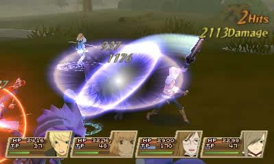 File:Tales of the Abyss screenshot 17.jpg