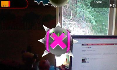 File:Face Raiders - X-Spike.jpg