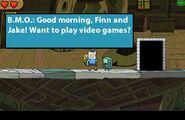 Adventure Time screenshot 7