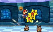 Paper Mario screenshot 6