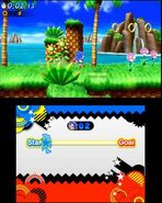 Sonic Generations screenshot 3