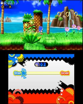 File:Sonic Generations screenshot 3.jpg