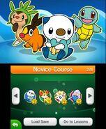 Pokémon Art Academy screenshot 12