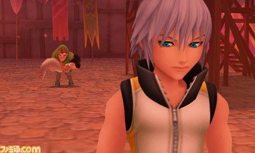 File:Kingdom Hearts 3D screenshot 18.jpg