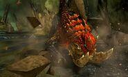 Monster Hunter 4 Ultimate screenshot 8