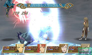 Tales of the Abyss screenshot 5