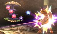 Kid Icarus Uprising screenshot 54
