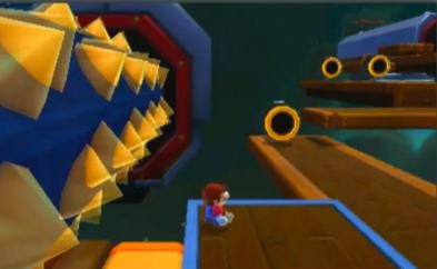 File:Super Mario screenshot 7.png