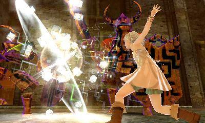 File:Beyond the Labyrinth screenshot 12.jpg