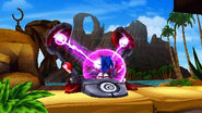 Sonic Boom screenshot 10