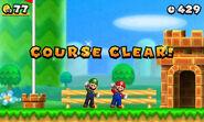 New Super Mario Bros. 2 screenshot 17