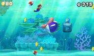New Super Mario Bros. 2 screenshot 28