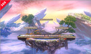 Super Smash Bros. screenshot 34