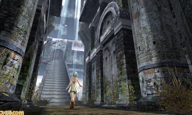 File:Beyond the Labyrinth screenshot 2.jpg