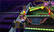 Mario Kart 7 screenshot 53