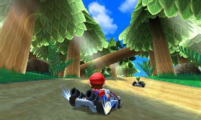 File:Mario Kart screenshot 3.png