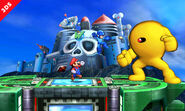 Super Smash Bros. screenshot 135