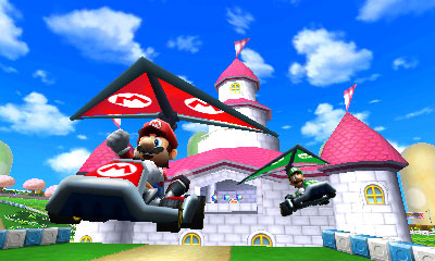 File:Mario Kart screenshot 9.jpg
