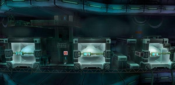 File:Cave Story 3D screenshot 10.jpg