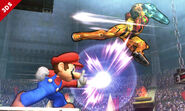 Super Smash Bros. screenshot 3