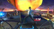 Michael Jackson The Experience screenshot 3