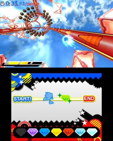 File:Sonic Generations screenshot 20.jpg