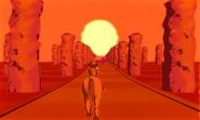 Gunman Clive 2 screenshot 3