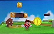 Super Mario screenshot -2