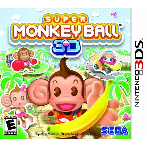 File:Super Monkey Ball 3D cover.jpg