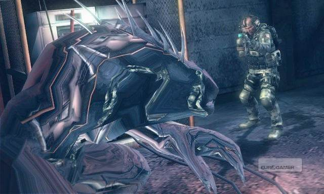 File:Resident Evil Revelations screenshot 4.jpg