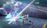 Kid Icarus Uprising screenshot 31