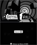 Shifting-World-1