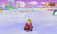 Mario Kart 7 screenshot 57