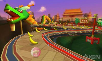 File:Super Monkey Ball 3D screenshot 2.jpg