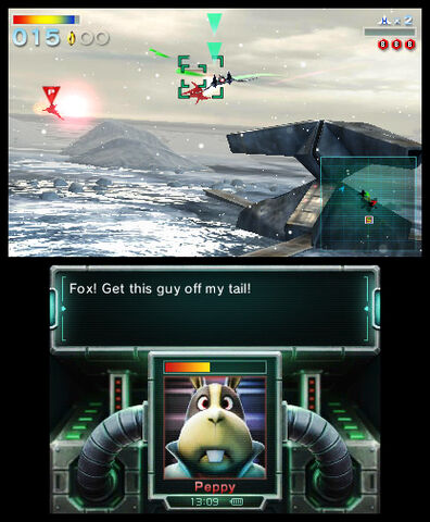 File:Star Fox 64 3D screenshot 20.jpg