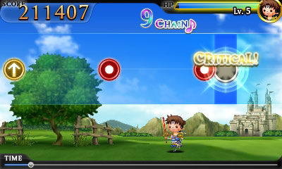 File:Theatrhythm Final Fantasy screenshot 11.jpg