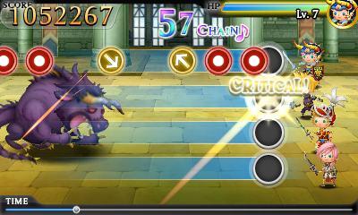 File:Theatrhythm Final Fantasy screenshot 1.jpg