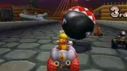 Mario Kart 7 screenshot 60