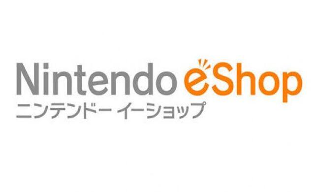 File:Nintendo eShop slider.jpg