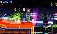 Sonic-Generations-8