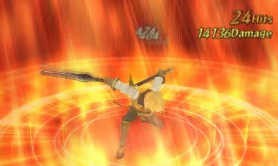 File:Tales of the Abyss screenshot 19.jpg
