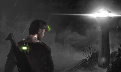 File:Splinter Cell 3D screenshot 1.jpg