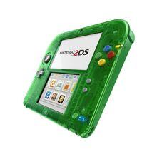 New-nintendo-2ds-pokemon-green-limited-pack-brand-new-en