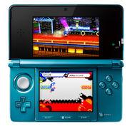 Sonic-Generations-4