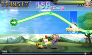 Theatrhythm Final Fantasy screenshot 18
