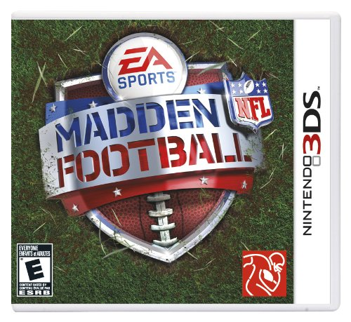 File:Madden NFL Football cover.jpg