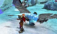 Heroes of Ruin screenshot 10