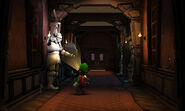 Luigi's Mansion Dark Moon 14