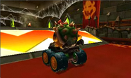 Mario Kart 7 screenshot 52