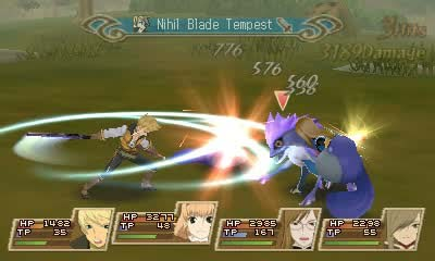 File:Tales of the Abyss screenshot 20.jpg